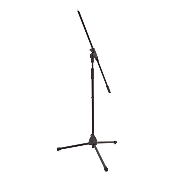 Sennheiser e835 Mic Including 5m XLR Cable + Konig and Meyer Stand