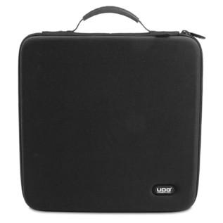 UDG Creator Universal Audio Apollo Twin Case - Front