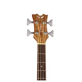 Dean EQABA GN Bass