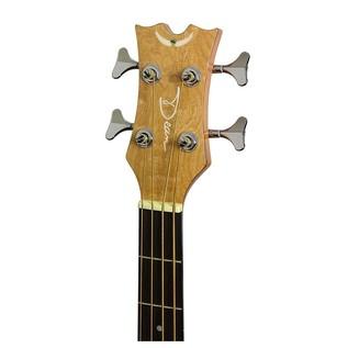 Dean EQABA GN L Bass