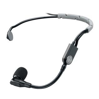Shure SM35 Headset Microphone