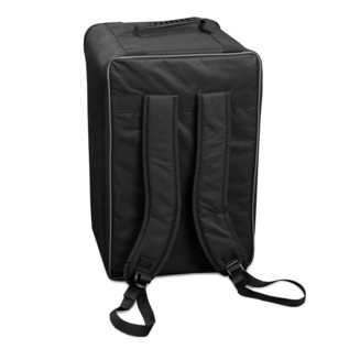 Sela Cajon Carry Bag