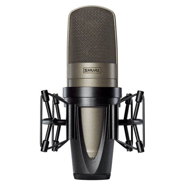 KSM42 Microphone