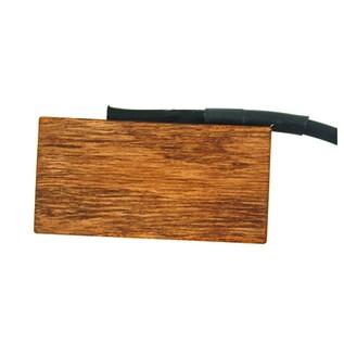 Realist WoodTone Element