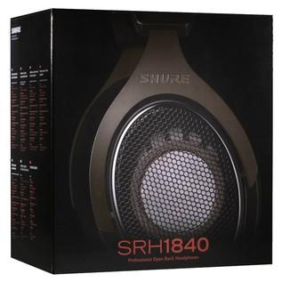 SRH1840 Headphones
