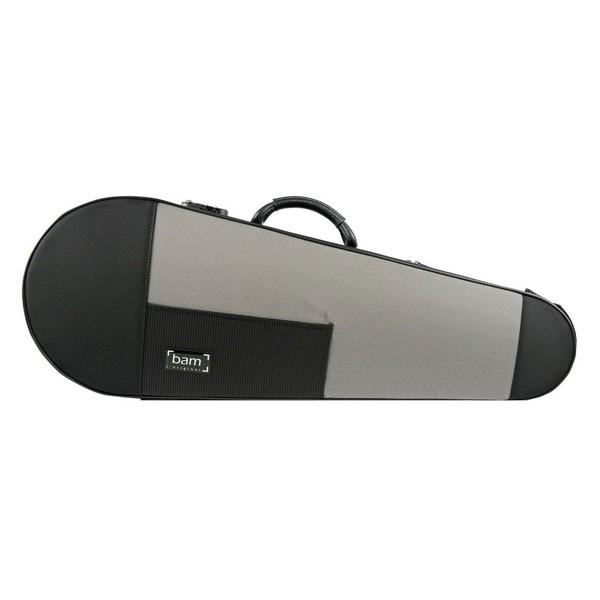 BAM 5101 Case Front
