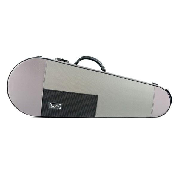 BAM 5101 Viola Case