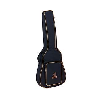 Ortega OGBSTD-12 1/2 Size Professional Guitar Gig Bag