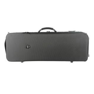BAM 5141 Viola Case Back