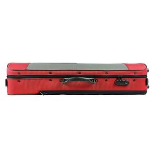 BAM 5141 Viola Case