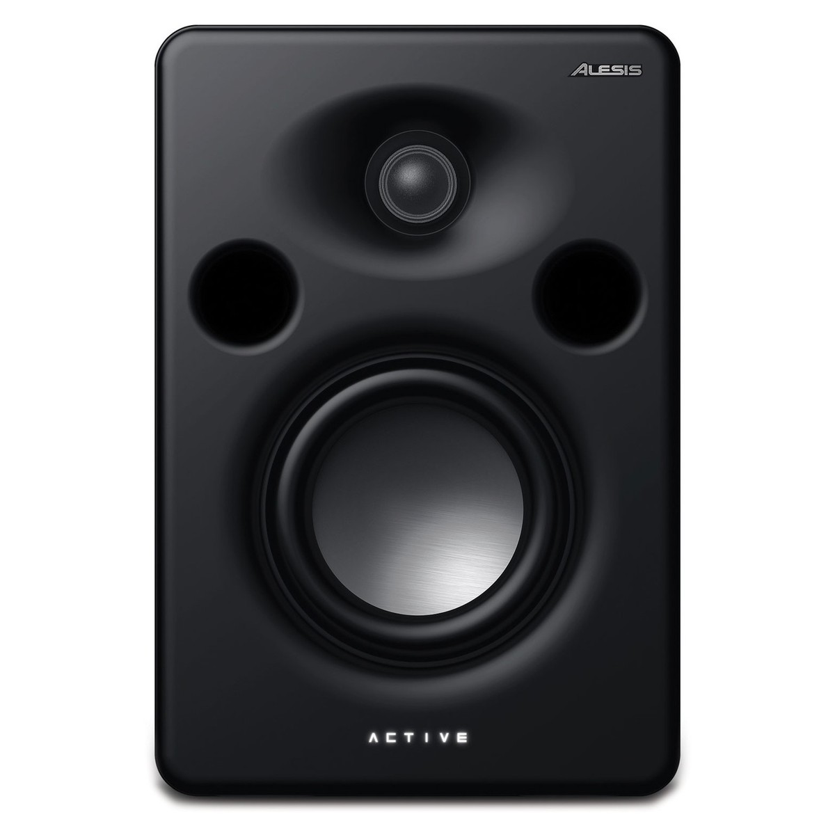 alesis m1 mkiii active studio monitor at gear4music com rh gear4music com Kindle Fire User Guide Online User Guide
