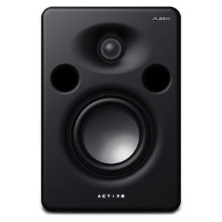 Alesis M1 MKIII Active Studio Monitor - Front