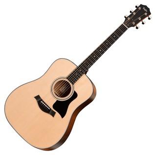 Taylor 310 Dreadnought Acoustic Guitar, Natural