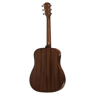 Taylor 310 Dreadnought Acoustic Guitar