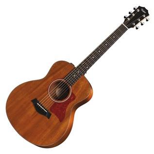 Taylor GS Mini-e Mahogany Electro Acoustic Guitar (2017)