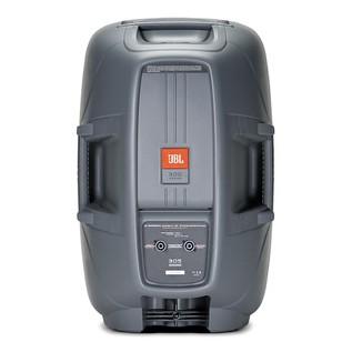 JBL EON305 Passive Speaker