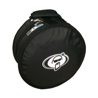 Protection Racket 14'' x 8'' Snare Drum Case