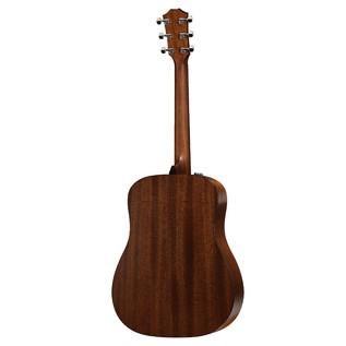 Taylor 310e Electro Acoustic Guitar