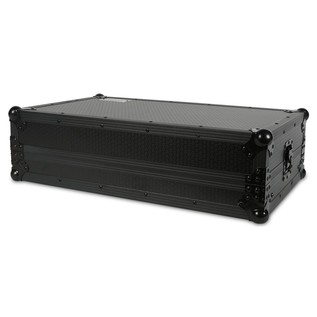 UDG FlightCase Multi Format XXL & Laptop Shelf - Closed