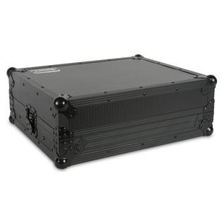 UDG FlightCase Multi Format XL With Laptop Shelf - Closed