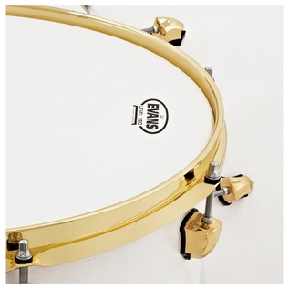SJC Drums Tour 3 Piece Shell Pack