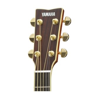 Yamaha LJ16ARE Electro Acoustic