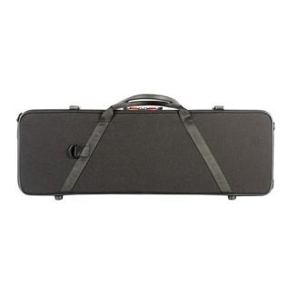 BAM Violin Case Side