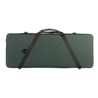 BAM 2005 Violin Case Side