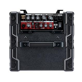 Roland Cube 20-XL Bass Amp.2