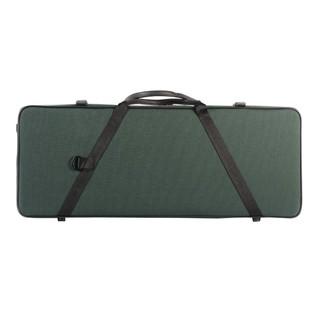 BAM 2040 Viola Case Side