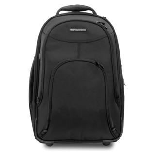 UDG Creator Wheeled Laptop Backpack 2017 - Front