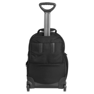 UDG Creator Wheeled Laptop Backpack - Rear