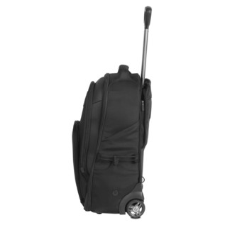 UDG Laptop Backpack With Wheels - Side 2