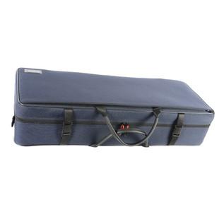 BAM 2040SM Case