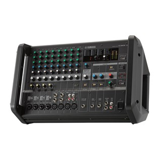 Yamaha EMX5 Analog Mixer