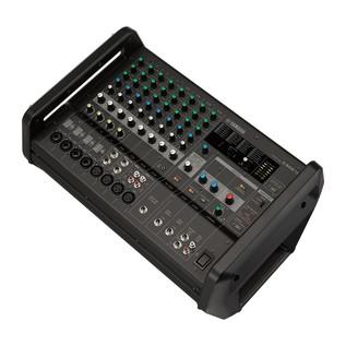 Yamaha EMX5 Mixer