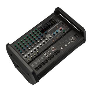 Yamaha Powered Analog Mixer
