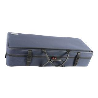 BAM 2041 Case