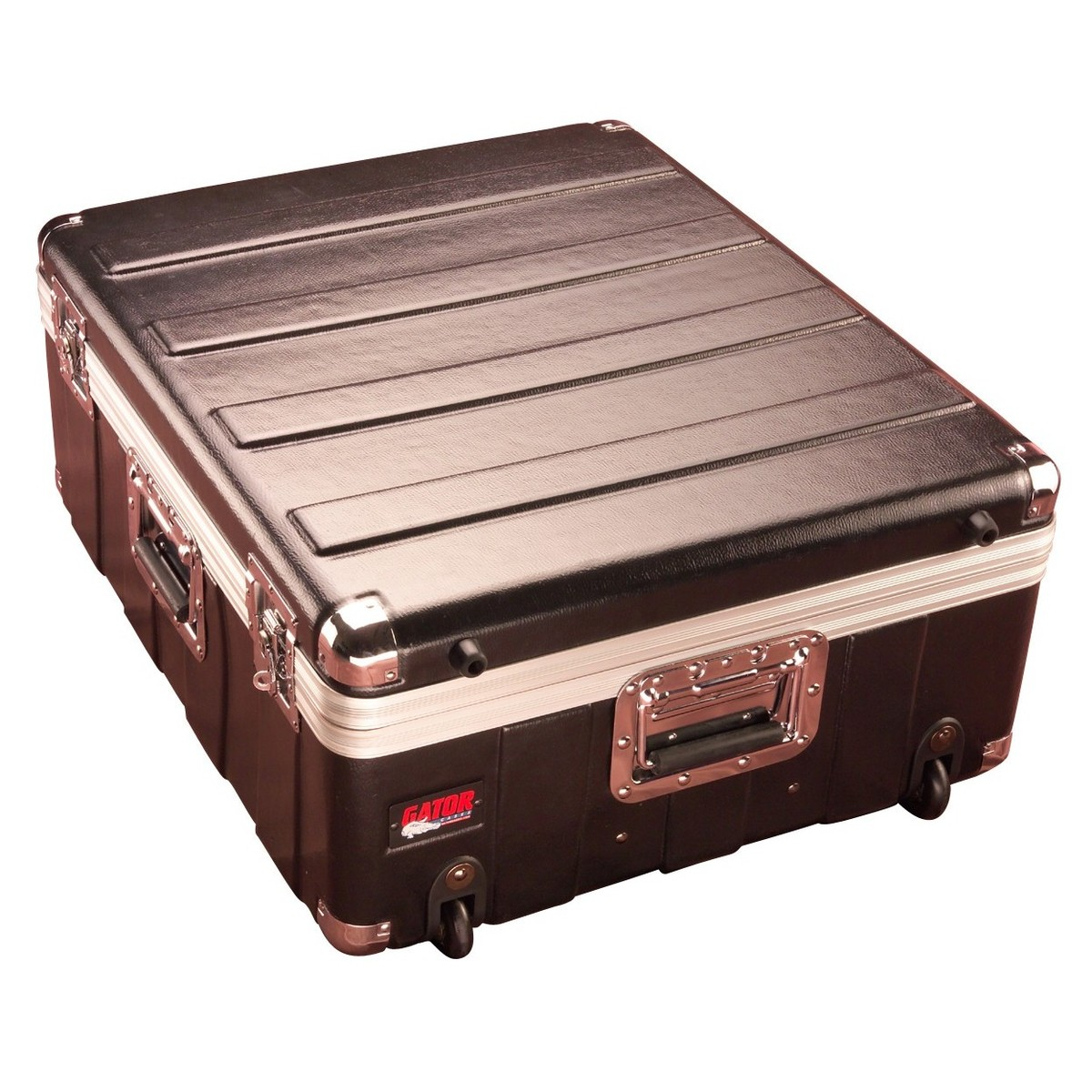 Click to view product details and reviews for Gator G Mix 19x21 Moulded Ata Mixer Case 19 X 21.