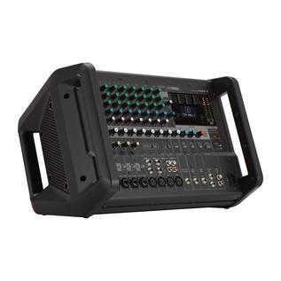 Yamaha EMX7 Mixer