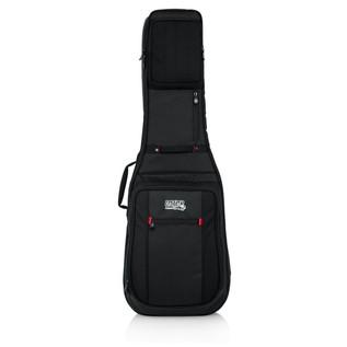 Gator ProGo Ultimate Gig Bag for Electric Guitars main