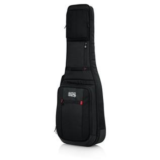 Gator ProGo Ultimate Gig Bag for Electric Guitars alt