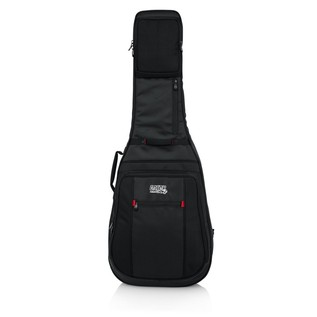 Gator ProGo Ultimate Gig Bag for Acoustic Guitars main