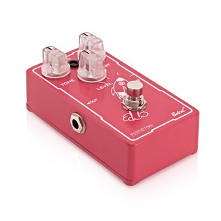 Belcat DST-601 Distortion Pedal