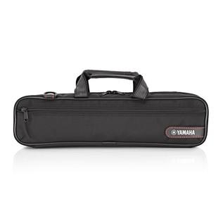 Yamaha Case