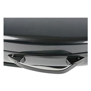 BAM 4101 Sax Case Handle