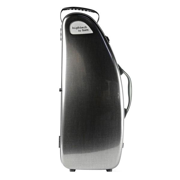 BAM 4101 Sax Case