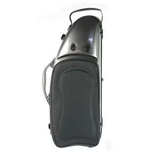BAM 4101 Sax Case Back