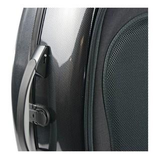 BAM 4102XLC Sax Case Handle