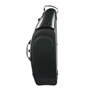 BAM 4102 Sax Case Back
